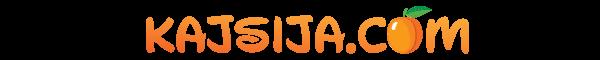 KAJSIJA.com